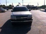 2005 Black Chevrolet Tahoe LS 4x4 #92876472