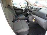 2014 Nissan NV200 Interiors