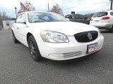 2006 White Opal Buick Lucerne CXL #93038507
