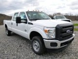 Ford F350 Super Duty 2015 Data, Info and Specs