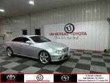 2007 Mercedes-Benz CLS 63 AMG