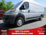 2014 Ram ProMaster 3500 Cargo High Roof Extended
