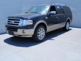Ford Expedition 2014 Data, Info and Specs