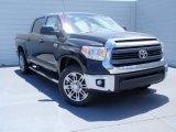 2014 Black Toyota Tundra TSS CrewMax #93161643