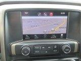 2014 GMC Sierra 1500 Denali Crew Cab 4x4 Navigation