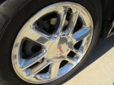 GMC Envoy 2006 Wheels and Tires