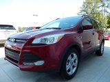 2014 Ruby Red Ford Escape SE 2.0L EcoBoost #93245717