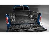 2014 Sunset Ford F150 STX SuperCab #93337569