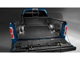 2014 Sterling Grey Ford F150 XLT SuperCab 4x4 #93337563