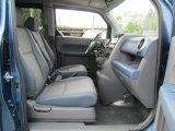 2006 Honda Element Interiors