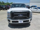 2015 Oxford White Ford F250 Super Duty XL Super Cab 4x4 #93401610