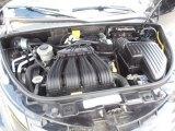 2010 Chrysler PT Cruiser Engines