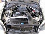 2010 BMW X5 Engines