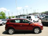 2014 Sunset Ford Escape S #93631776