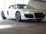 2014 Audi R8 Coupe V8