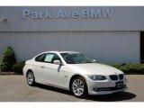 2011 Alpine White BMW 3 Series 328i xDrive Coupe #93666816