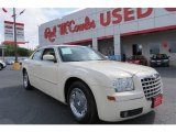 2005 Cool Vanilla Chrysler 300 Touring #93752315