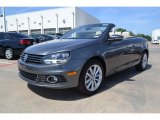 Volkswagen Eos Data, Info and Specs