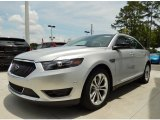 Ford Taurus 2014 Data, Info and Specs