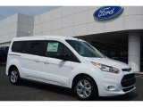 Ford Transit Connect 2014 Data, Info and Specs