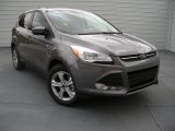 2014 Sterling Gray Ford Escape SE 2.0L EcoBoost #94133703