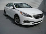 Hyundai Sonata 2015 Data, Info and Specs