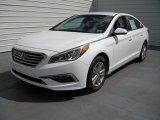 Hyundai Sonata 2015 Data, Info and Specs