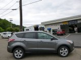 2014 Sterling Gray Ford Escape SE 2.0L EcoBoost 4WD #94292418