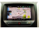 2013 Ford Explorer XLT 4WD Navigation