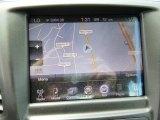 2015 Chrysler 200 S Navigation