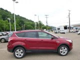 2014 Ruby Red Ford Escape SE 2.0L EcoBoost 4WD #94486164
