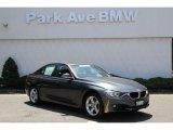 2014 Mineral Grey Metallic BMW 3 Series 328i xDrive Sedan #94552908