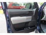 2013 Toyota Tundra SR5 TRD Double Cab Door Panel