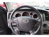 2013 Toyota Tundra SR5 TRD Double Cab Steering Wheel