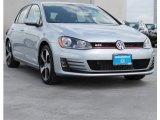 2015 Volkswagen Golf GTI 4-Door 2.0T S