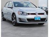 2015 Volkswagen Golf GTI 4-Door 2.0T S