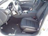 2014 Mercedes-Benz CLS Interiors