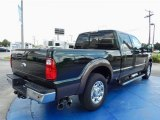 2015 Ford F350 Super Duty Lariat Crew Cab Data, Info and Specs