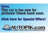 2001 Cypress Green Hyundai Sonata GLS V6 #94807228