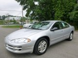2001 Bright Silver Metallic Dodge Intrepid SE #94920771