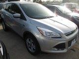 2014 Ingot Silver Ford Escape SE 1.6L EcoBoost #94950946