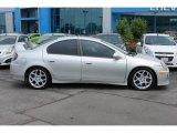 2003 Bright Silver Metallic Dodge Neon SRT-4 #94950935