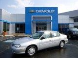2004 Galaxy Silver Metallic Chevrolet Classic  #95042831