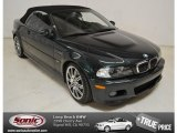 2012 Jet Black BMW 3 Series 335i Coupe #95079919