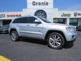 2011 Jeep Grand Cherokee Laredo X 70th Anniversary