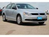 2014 Volkswagen Jetta S Sedan