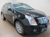 2014 Cadillac SRX Premium AWD