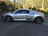 2009 Audi R8 4.2 FSI quattro