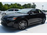 Scion tC 2015 Data, Info and Specs