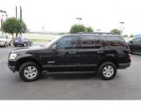 2006 Ford Explorer XLS Data, Info and Specs